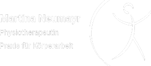 Physiotherapie Neumayr Logo